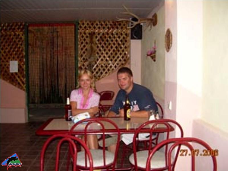 Олежка с женой из Киева Украина