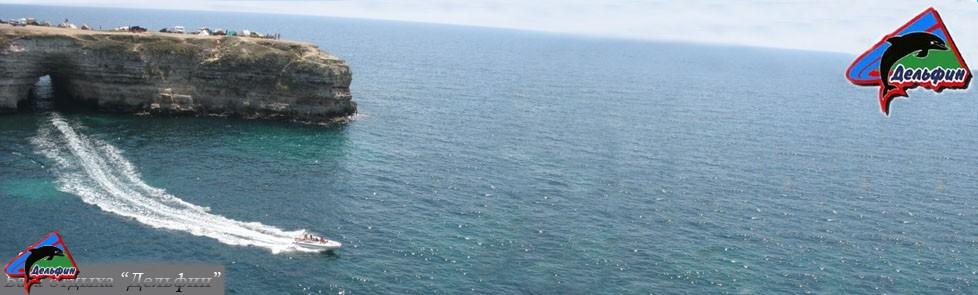 География, животный мир и о многом другом на Западном побережье...