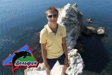 Экскурсии по берегам Западного Крыма